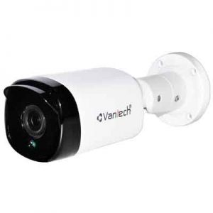Camera 3In1 8.0Mp Vantech Vp-8200A/t/c-VP-8200A-T-C