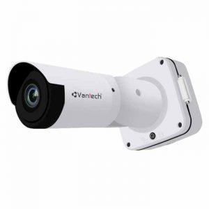 Camera Ip Starlight 8.0Mp Vantech Vp-8520Ip-VP-8520IP