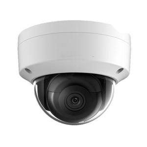 Camera Ip Hồng Ngoại 6.0Mp Hdparagon Hds-2163Ira-HDS-2163IRA