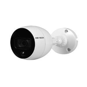 Camera Hdcvi 2Mp Kbvision Kx-2001C.pir-KX-2001C.PIR