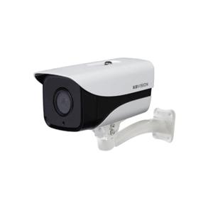 Camera Ip 2Mp Kbvision Kx-2003N2-KX-2003N2