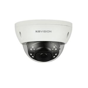 Camera Ip 2Mp Kbvision Kx-2004Ian-KX-2004iAN