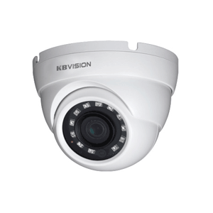 Camera Ip Dome Hồng Ngoại 2Mp Kbvision Kx-2012Tn3-KX-2012TN3