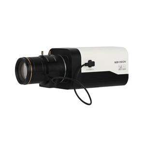 Camera Ip 2Mp Kbvision Kx-2015Frsn-KX-2015FRSN