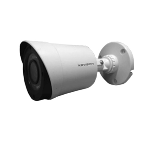 Camera 4In1 2.0Mp Kbvision Kx-2100Cb4-KX-2100CB4