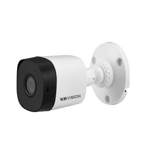 Camera 4In1 2Mp Kbvision Kx-2111C4-KX-2111C4
