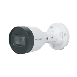 Camera Ip Hồng Ngoại 2Mp Kbvision Kx-2111N2-KX-2111N2
