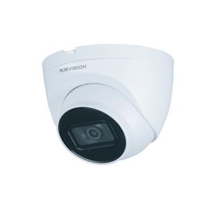 Camera Ip Dome Hồng Ngoại 2Mp Kbvision Kx-2112N2-KX-2112N2