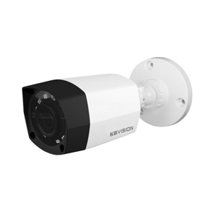 Camera 4In1 Kbvision Kx-A1003C4-KX-A1003C4