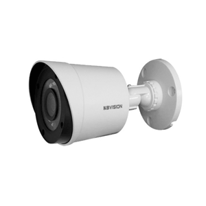 Camera 4In1 2Mp Kbvision Kx-A2011C4-KX-A2011C4