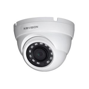 Camera Ip 2Mp Kbvision Kx-A2012Tn3-KX-A2012TN3