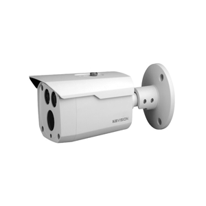 Camera 4In1 2Mp Kbvision Kx-C2003C4-KX-C2003C4
