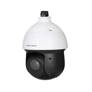 Camera Hdcvi 2Mp Kbvision Kx-C2007Epc-KX-C2007EPC