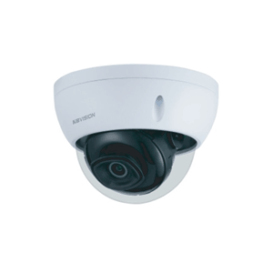 Camera Ip 2Mp Kbvision Kx-C2012Sn3-KX-C2012SN3
