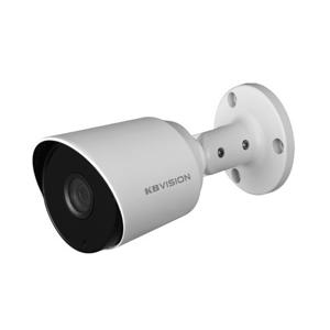 Camera 4In1 Kbvision Kx-C2121S4-KX-C2121S4
