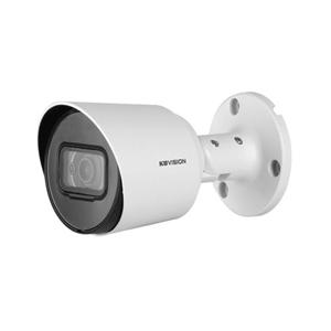 Camera 4In1 2Mp Kbvision Kx-C2121Sa-KX-C2121SA