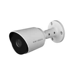 Camera 4.0Mp Kbvision Kx-C2K11C-KX-C2K11C