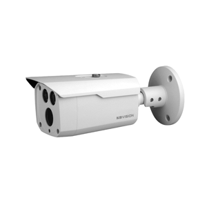 Camera 4.0Mp Kbvision Kx-C2K13C-KX-C2K13C