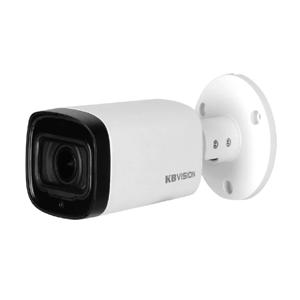 Camera 4.0Mp Kbvision Kx-C2K15Mc-KX-C2K15MC