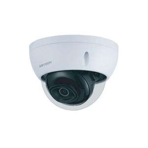 Camera Ip Hồng Ngoại 4Mp Kbvision Kx-C4012Sn3-KX-C4012SN3