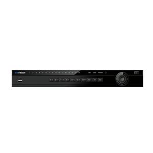 Đầu Ghi Hình Ip 32 Kênh Kbvision Kx-C4K8832N2-KX-C4K8832N2