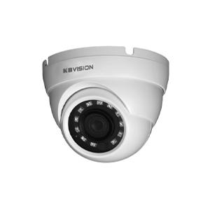Camera Kbvision 5.0Mp Kx-C5012S4-KX-C5012S4