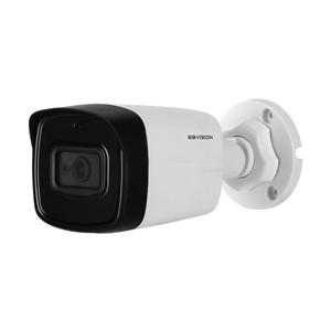 Camera 4 In 1 Hồng Ngoại 5.0 Megapixel Kbvision Kx-C5013L4-KX-C5013L4