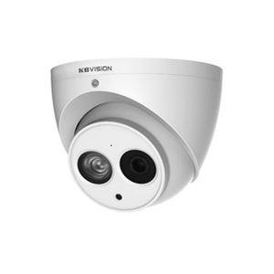 Camera Dome 4 In 1 Hồng Ngoại 5.0 Megapixel Kbvision Kx-C5014S4-A-KX-C5014S4-A