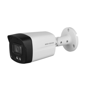 Camera Hdcvi 2Mp Kbvision Kx-Cf2203L-KX-CF2203L