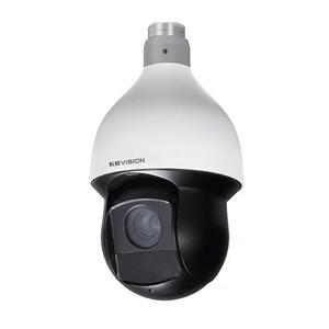 Camera Ip 2Mp Kbvision Kx-D2008Pn-KX-D2008PN