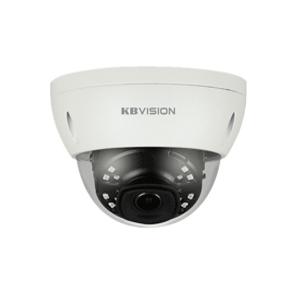 Camera Ip 4Mp Kbvision Kx-D4002Ian-KX-D4002iAN