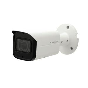 Camera Ip 4Mp Kbvision Kx-D4005N2-KX-D4005N2