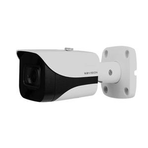 Camera 8.0Mp Kbvision Kx-D4K01C4-KX-D4K01C4
