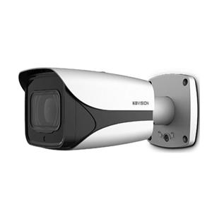 Camera 8Mp Kbvision Kx-D4K05Mc-KX-D4K05MC