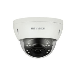 Camera Ip 8Mp Kbvision Kx-D8002In-KX-D8002iN