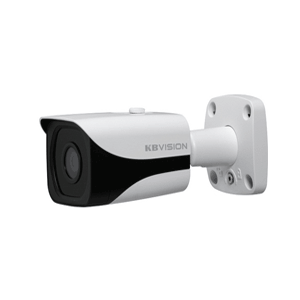 Camera Ip 8.0Mp Kbvision Kx-D8005In-KX-D8005iN