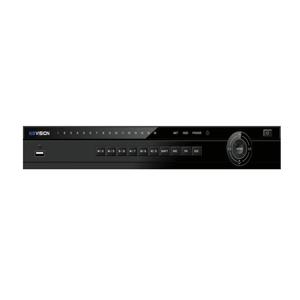 Đầu Ghi 16 Kênh Kbvision Kx-D8416H1-KX-D8416H1