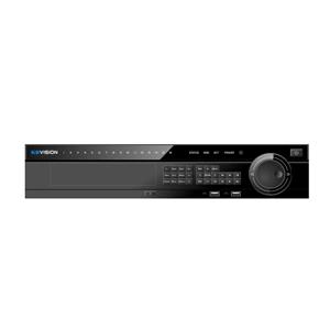Đầu Ghi Hình 16 Kênh 5 In 1 Kbvision Kx-8816H1-KX-D8816H1