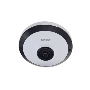 Camera Ip 360 Độ 5Mp Kbvision Kx-E0505Fn-KX-E0505FN