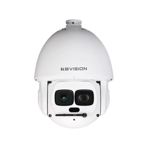 Camera Dome 2Mp Kbvision Kx-E2308Irsn-KX-E2308IRSN
