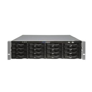 Đầu Ghi Hình Ip 128 Kênh Kbvision  Kx-E4K816128N2-KX-E4K816128N2