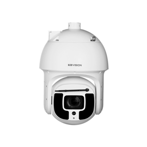 Camera Ip Speed Dome 8Mp Kbvision Kx-Ea8409Pn-KX-EA8409PN