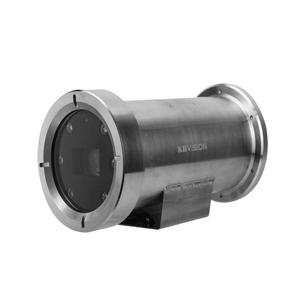Camera Ip 2Mp Kbvision Kx-Fa2307N-KX-FA2307N