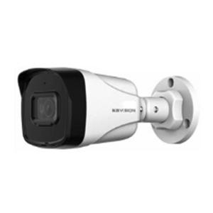 Camera 2Mp Kbvision Kx-S2001Ca4-KX-S2001CA4