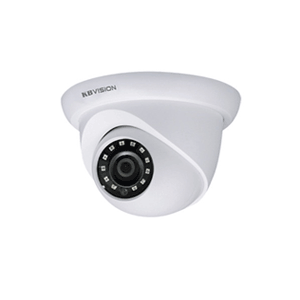 Camera Ip Dome 1Mp Kbvision Kx-Y1002N-KX-Y1002N