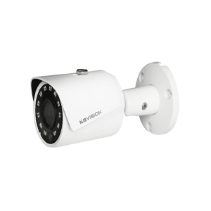 Camera Ip 2Mp Kbvision Kx-Y2001Tn3-KX-Y2001TN3