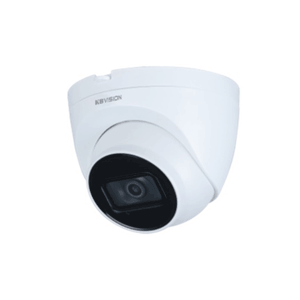Camera Ip Dome 2Mp Kbvision Kx-Y2002An3-KX-Y2002AN3