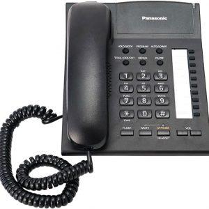 Điện Thoại Bàn Panasonic Kx-Ts840-Điện Thoại Bàn Panasonic KX-TS840