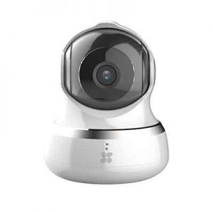 Camera Wifi 1.3Mp Ezviz Cs-Cv240-B0-21Wfr-CS-CV240-B0-21WFR