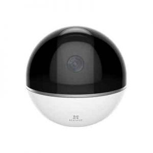 Camera Wifi 2.0Mp Ezviz Cs-Cv248-A3-32Wmfr-CS-CV248-A3-32WMFR